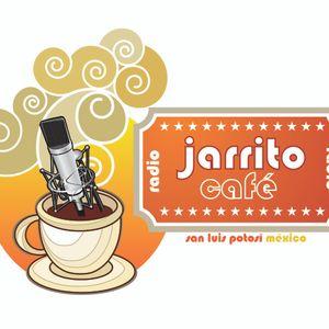 Jarrito Café del 1 de febrero de 2016