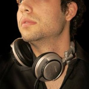 Exclusive Set for Egypt Trance Family (To be played 7-7-2011)