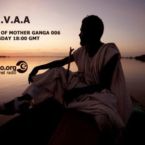 D.E.V.A.A - [Tales of Mother Ganga 006] on eilo.org(April'11)