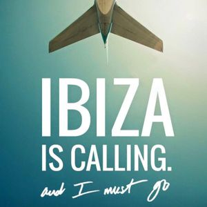 Best Ibiza Deep House Sellektion Summer 2015