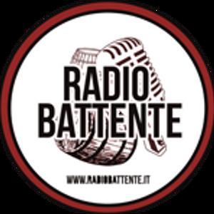Radio Battente - Hot Sport - 23/02/2015