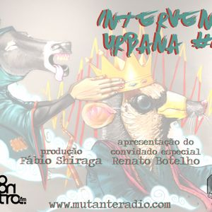 INTERVENÇÃO URBANA EPISODIO 103