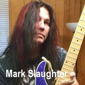 Slaughter (Mark Slaughter)