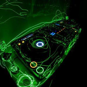 Bangin Trance Mix
