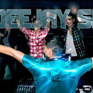 DeeJaySmK-Plictiseala :) (Commercial mix)