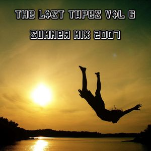 The Lost Tapes Volume 6