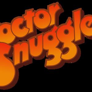 Dr.Snuggles /Minimal Techno