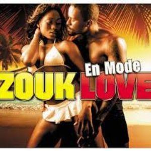 love is love zouk mix dj ti mal live session 2016