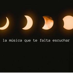 Radio Emergente 10-21-2017 Mirando La Luna