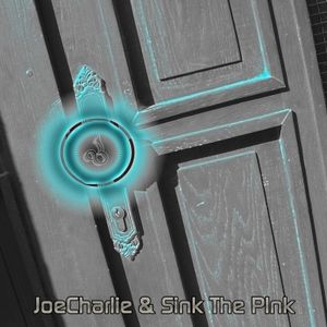 JoeCharlie &  Sink The Pink - Progressive Tech Trance Mix 2011