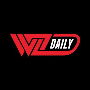 WZ Daily 6.22.16: Roman Reigns' WWE Suspension, Bryan & Ranallo Calling Cruiserweight Classic, More