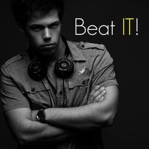 Beat IT! #12 - Mixed By Thomas Wibe