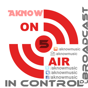 Aknow Music - In control#005