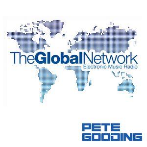 The Global Network (03.08.12)