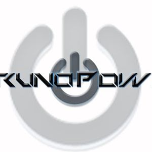Bruno Power & Ivan Talko@Liberty super club_Hypnosis in tour 2012