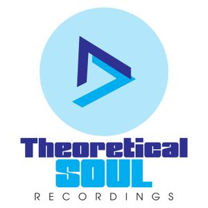March 2016 DJ Theo's Soulful San Francisco House Sessions