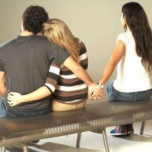 El adulterio ¿un mal menor?