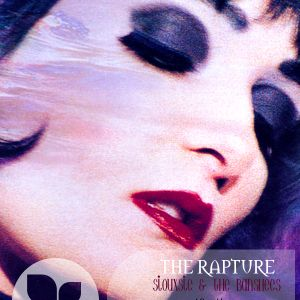 After Hours on Poplie Radio: Siouxsie & The Banshees - The Rapture 18/03/15