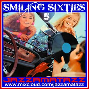 Smiling Sixties 5
