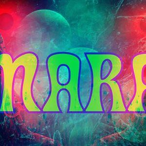 Mara - Emotional Storm