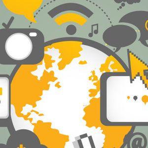 Estrategias y herramientas de gestión para Social Media