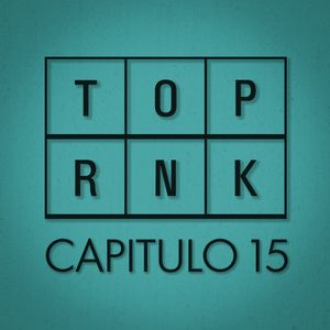TOP RNK Programa 15 14-01-17