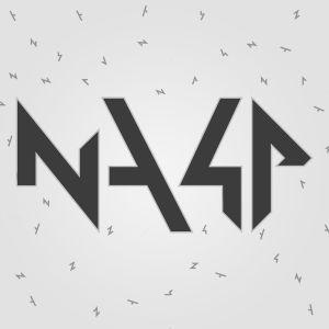 NASP - MIX #1