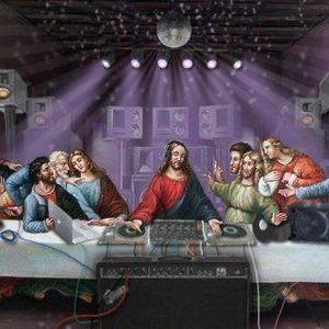 DJ Chukie - Tomorrowland