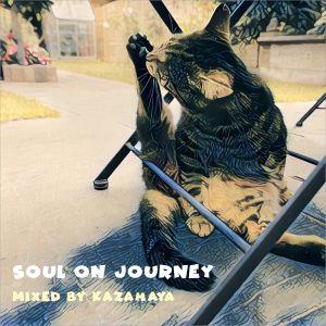 Kazahaya - Soul On Journey