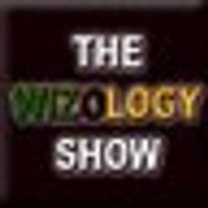 Wizology - September 4 2014