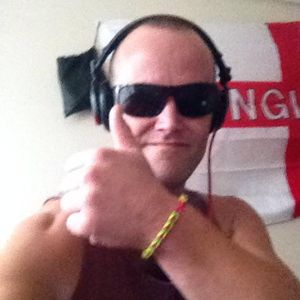 (CLASSIC TRANCE ANTHEMS) (part 6) recorded on sunday the 17th of august 2014 by DJLEEJAE
