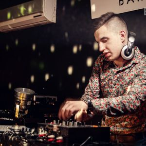 DJ SPARKO-FRESH HOUSE-26(BORODA CLUB)