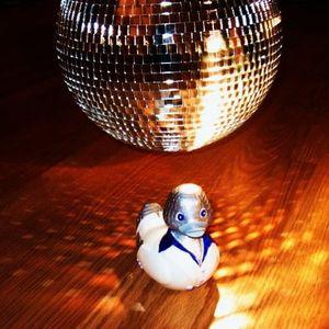 Future Disco Party Mix