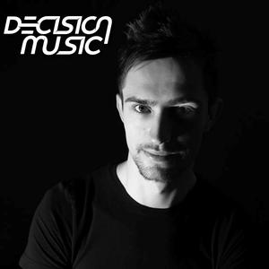 DJ Decision Music Clubsounds Radioshow Vol.15