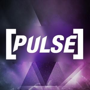 Pulse - Move with the beat 2k13 Megamix
