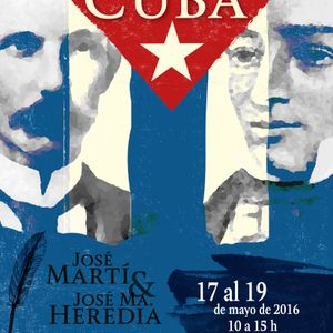 Semana de Cuba