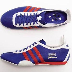 Adidas Australia Italia