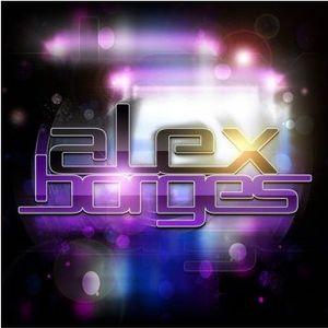 Rádio Tunes - 1 Janeiro 2015 - Dj Alex Borges