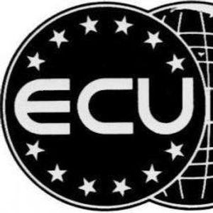 Tony Humphries & A.Anderson & M.Watford & F.Moiraghi Live Ecu Dj Awards Sib Italy 28.3.1999 cd2