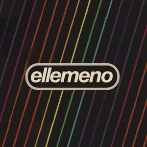 -ellemeno- 5