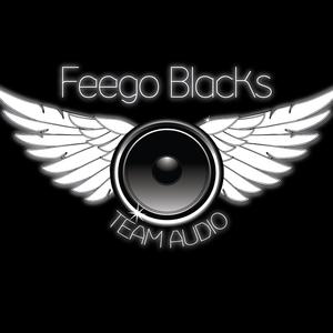 REAL THURSDAY ROUND REGGAEWAVE.NET  FEEGOBLACKS ur host