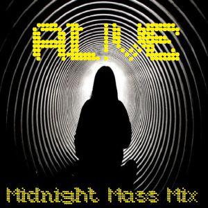 Midnight Mass - Episode.1