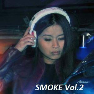 Batgiest Smoke Selectunes Vol.2
