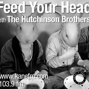 Feed Your Head Sunday Morning Shut That Door Mix