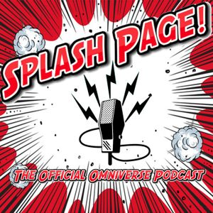 SP10 - Whitewashing In Comic Films