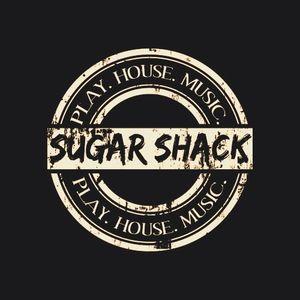 Jean Ferrenky Live @ Groovebeat Session at Sugar Shack Radio