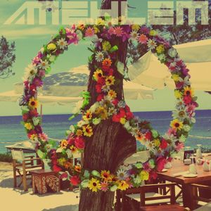 MEHLEM Summer of Love and Peace ️️