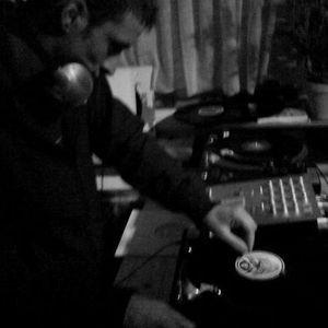 Sebastian Blann l-StudioMix 18.08.2012