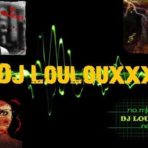 megamix neurokontrol raggatek par dj loulouxxx