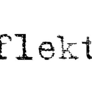 Deacon - Reflekted - June 2016 (Episode 83)